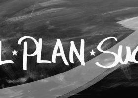 goal plan success-1240825_1280