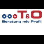 Logo NEU (Kopie)