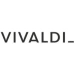 Vivaldi_logo_01 (Kopie)