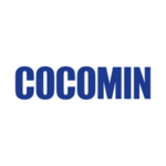 cocomin2 (Kopie)