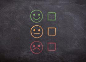 feedback_board-3699978_1920 (pixabay.com)