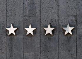 stars-1128772_1920 (pixabay,com)