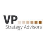 vp-strategy-advisors
