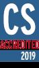 web_58x100img_accredited_einfarbig (2019)