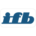 IFB-logo-300x160 (Kopie)