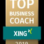 Top_Business-Coach