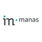 in-manas