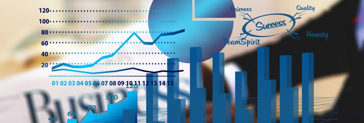 Trendradar Beratungsmarkt